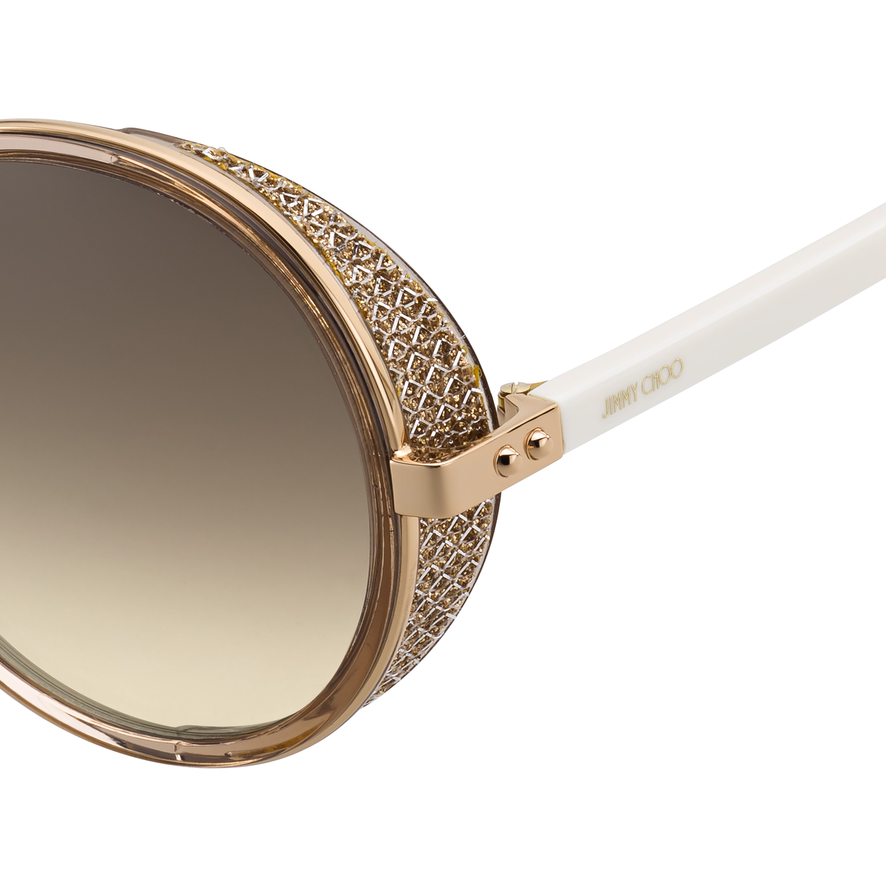 48c7017989f5 Shop Jimmy Choo sunglasses - Andie - My SunglassBoutique