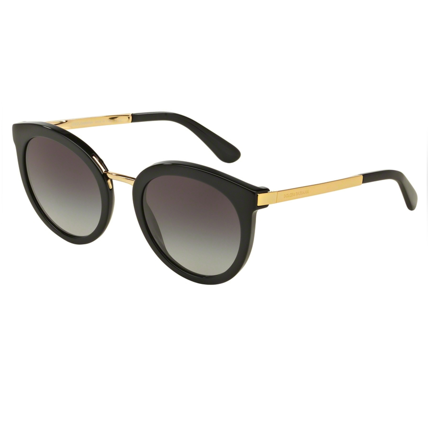 Sunglass Outlet Online Store