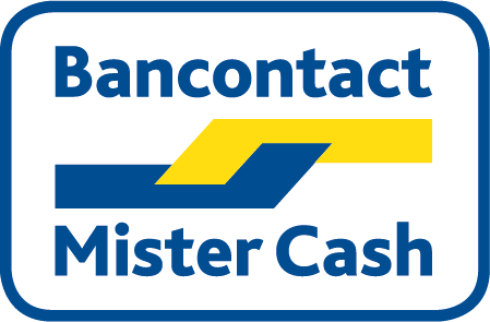 bancontact-payment