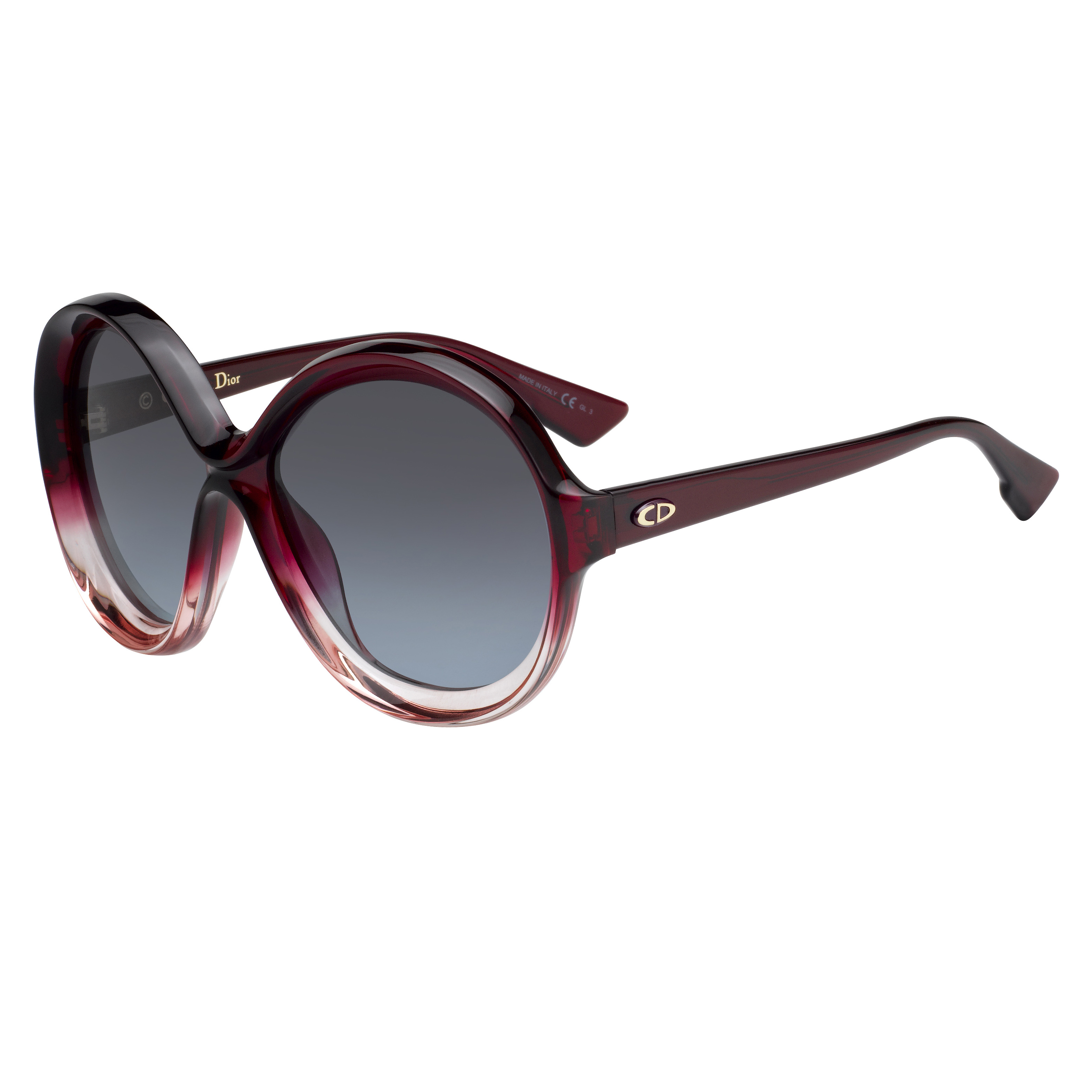 1ed0016cff6 Dior Brand Is From Which Country